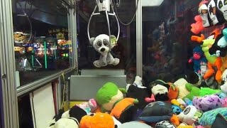 Download Are Claw Game Machines Rigged? Video