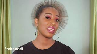 Download DIANA FIRES 3 HOUSEHELPS IN A MONTH (BEING BAHATI SSN2 EP8) Video