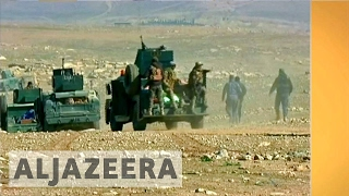 Download Will the latest Iraqi offensive mean the end of ISIL in Mosul? – Inside Story Video