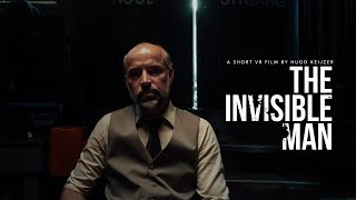 Download The Invisible Man - 360 Degree VR Short Film Video