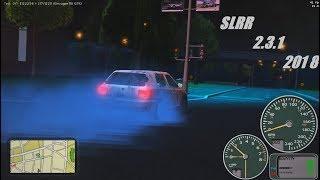 Street Legal Racing: Redline 2 3 1 Steam Edition Download