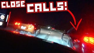Download Street Racing Can Go Wrong - Here's PROOF! Video