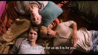 Download Girls Lost US Trailer Video