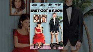 Download Bart Got A Room Video