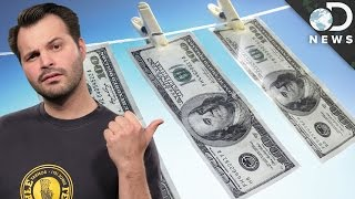 Download How Do You Know If Your Money Is Fake? Video