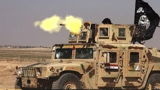 Download ISIS Gold Standard: Will it Work? Video