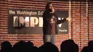 Download DC Heckler vs. Ari Shaffir Video