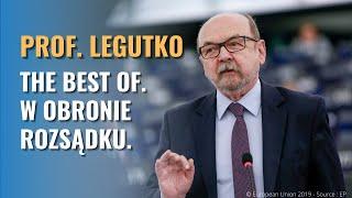 Download The best of prof. Legutko w Parlamencie Europejskim. W obronie rozsądku. Video