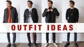 Download 10 Trendy Outfit Ideas + 2017 Styles Only (fashion tips) Video