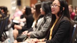 Download AMSA Convention & Exposition Video