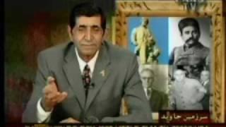 Download Bahram Moshiri - نقد دولت آبادی از علی اکبر سروش Video