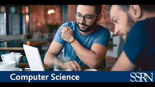 Download The Computer Science Research Network (CompSciRN) Video