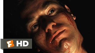 Download Angels & Demons (7/10) Movie CLIP - Antimatter Explosion (2009) HD Video
