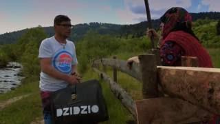 Download DZIDZ`OFF — Еврібаді дуже раді (фільм) Video