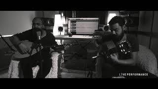 Download AYHAN AYDIN - ŞU DAĞLARDA KAR OLSAYDIM YENİİİ ( canlı performans) Video