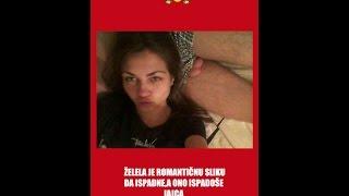Download Smesni posteri Video