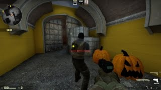 Download L-AM TERORIZAT! | Counter Strike Global Offensive Video