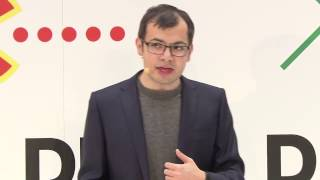 Download Exploring the Frontiers of Knowledge (Demis Hassabis) I DLD17 Video