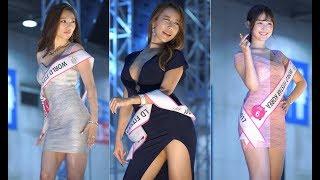 Download [4K] 170609 파이널 드레스 퍼레이드 [K-Training Week 월드 핏스타 코리아]【직캠/fancam】 Video