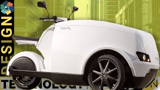 Download 10 Electric Vehicles 2019 | Electric Superbike | EVs | Personal Transportation Video