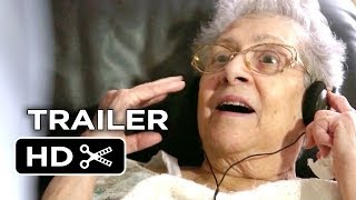 Download Alive Inside Official Trailer 1 (2014) - Alzheimer's Documentary HD Video