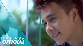 Download The Men - Vì Anh Vô Tình (Official MV) Video