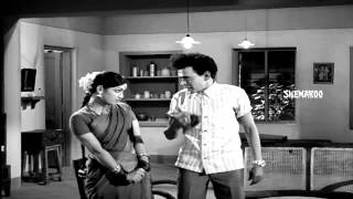Download Abbaigaru Ammaigaru Telugu Full Movie | Krishna | Sobhan Babu | Savitri | Lakshmi | Rama Prabha Video