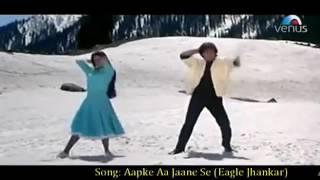 Download Aapke Aa Jane Se Govinda. Neelam from the movie Khudgarz. Video