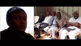 Download Ijambo rya Musangamfura ry 'umunsi mukuru w' ubwigenge n' ishingwa ry ishyaka ishakwe Video