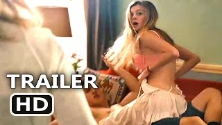 Download Youth in Oregon Official Trailer (2017) Nicola Peltz Movie HD Video