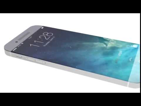 Iphone 6 review -Official Video by Apple full HD