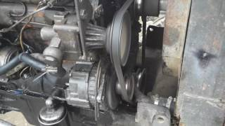 Download Imt 558 Hidro Volan Video