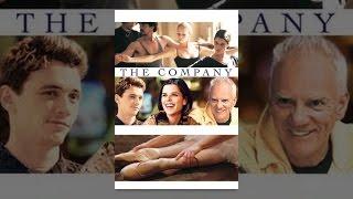 Download The Company (classics) Video