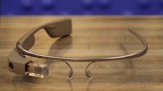 Download A Day with Google Glass | Demo Video