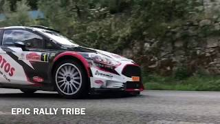 Download ERC-CIR Rally di Roma Capitale 2017 by EpicRallyTribe Video