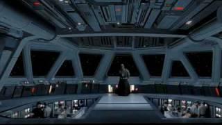Download Star Wars V Empire Strikes Back: Luke vs. Vader Video