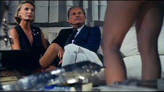 Download Mystere 1983 (Carole Bouquet Janet Agren) Thriller italiano Video