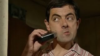Download Getting up Late for the Dentist | Mr. Bean Official Video