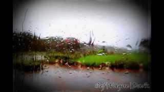 Download Ian Irving Tayao - Bulong (Brain Salad cover) Video