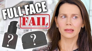 Download FULL FACE OF PRODUCTS I HATE ... Video