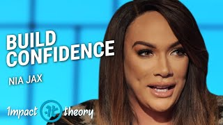 Download This Is How You Become Powerful | Nia Jax on Impact Theory Video