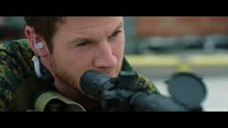 Download Best Sniper Movie Kills Of All Time Video