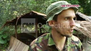 Download CONGO: CATCHING ELEPHANT POACHERS (GRAPHIC!) Video