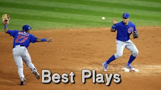 Download MLB | Best Plays of June 2019 Video