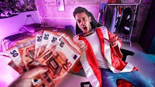 Download LE DOY 50€ a GREFG por KILL en FORTNITE!! **IMPRESIONANTE** [Shooter] Video