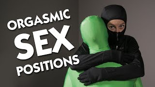 Download Orgasmic Sex Positions Video