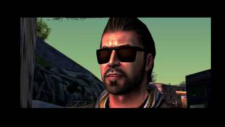 Download Gangstar Rio: City of Saints - Official gameplay trailer Video