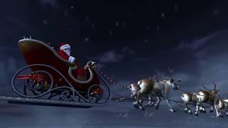 Download Hollandse Kerst Liedjes * 2017-2018 * Video