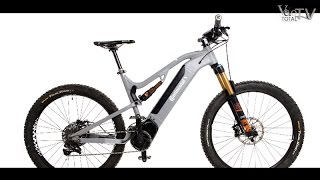 Download GE-CHECKT: Contitech E-Bikesystem Fully (Musterrad) Video