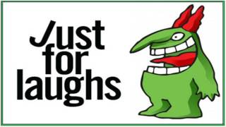 Download Just for Laughs Music Vol.1 Full Soundtrack Video